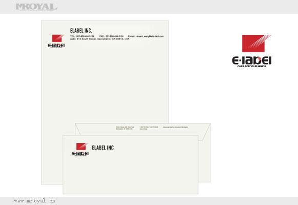 上海美御广告传播有限公司专业的vi设计,公司vi设计,企业vi设计,品牌