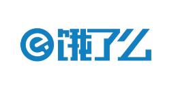 上海品牌策划