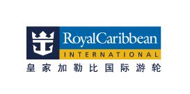皇家加勒比营销推广设计