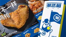 万酥脆烤鸭品牌策划