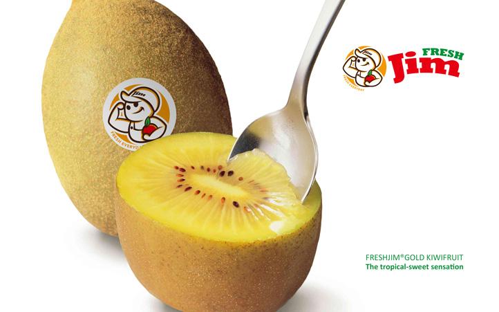 水果营销策划