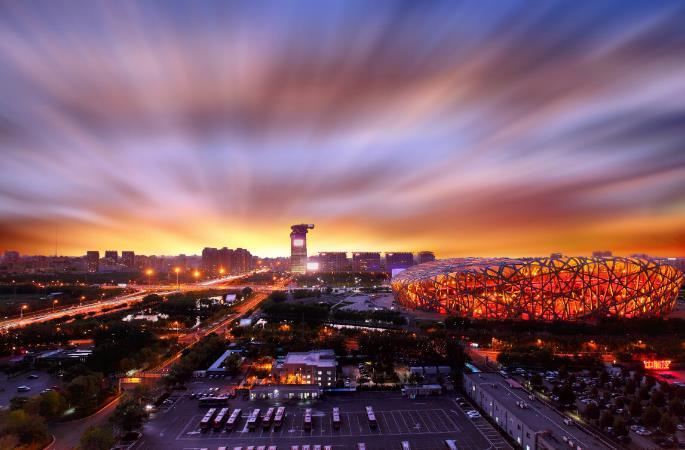 北京营销策划公司有哪些比较好