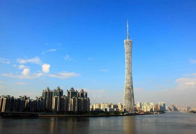 广州营销策划公司 营销策划公司的重要性
