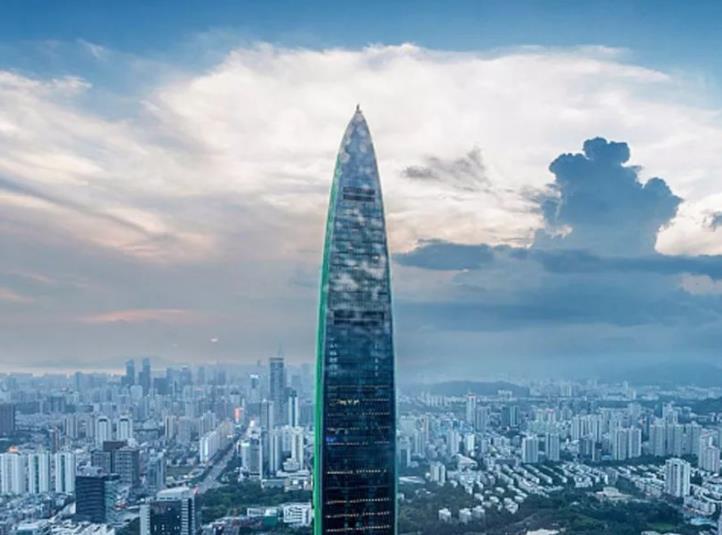 深圳营销策划公司收费多少,费用标准