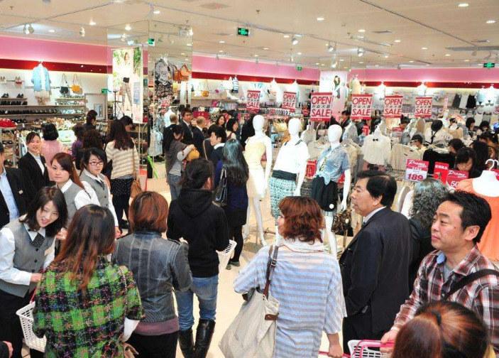 营销策划方案需掌握消费者六大购买选择因素