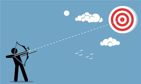 企业做营销策划时的4大误区_美御营销策划公司