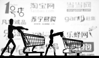 小品牌,如何市场竞争中生存? 【美御营销策划公司】