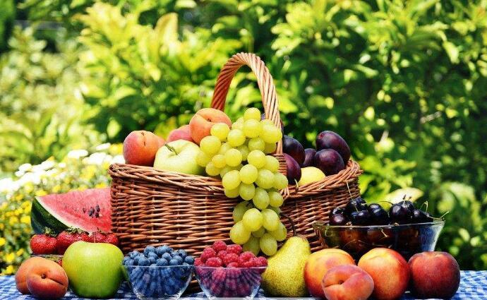 水果生鲜的营销策略分享