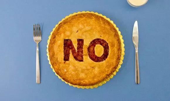 75%的餐饮创业熬不过两年,竟然是因为这些原因!