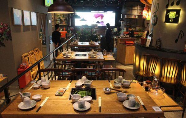 4个营销小妙招,能将没客人的餐厅吸引大量客流!
