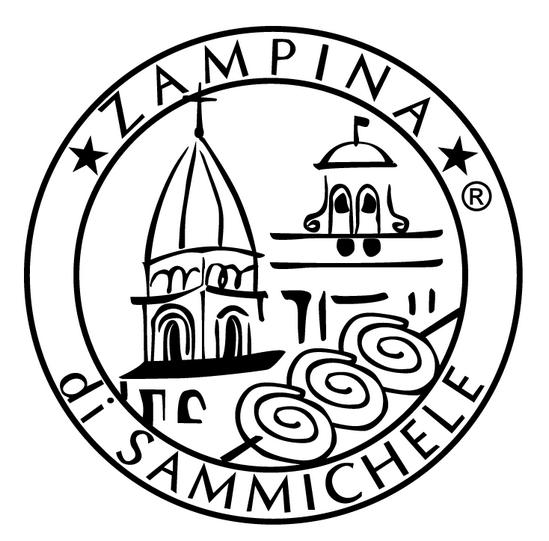 国外餐厅品牌设计,国外餐饮logo设计-外国餐厅logo设计