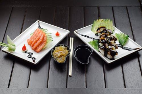 餐厅营销策划14招_餐饮营销策划_餐厅活动策划