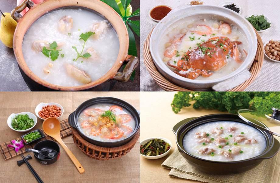 砂锅粥店是如何使用免费策略做到客源倍增的?
