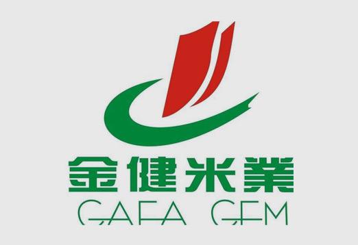 金健-湖南金健种业科技有限公司