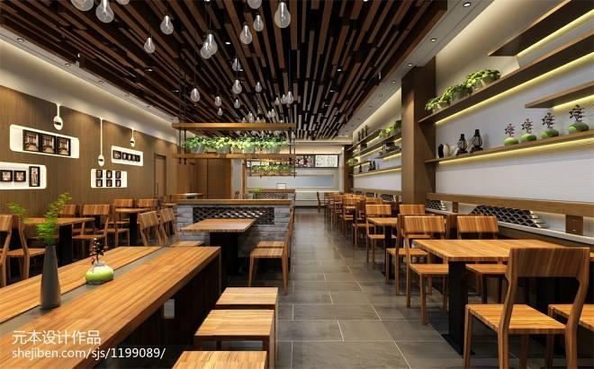 餐饮品牌定位:两个面食店的品牌定位案例