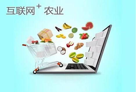 互联网农业品牌定位可以选哪些关键词?