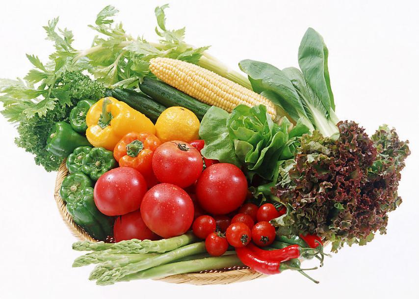 蔬菜农业品牌定位要注意哪几点?