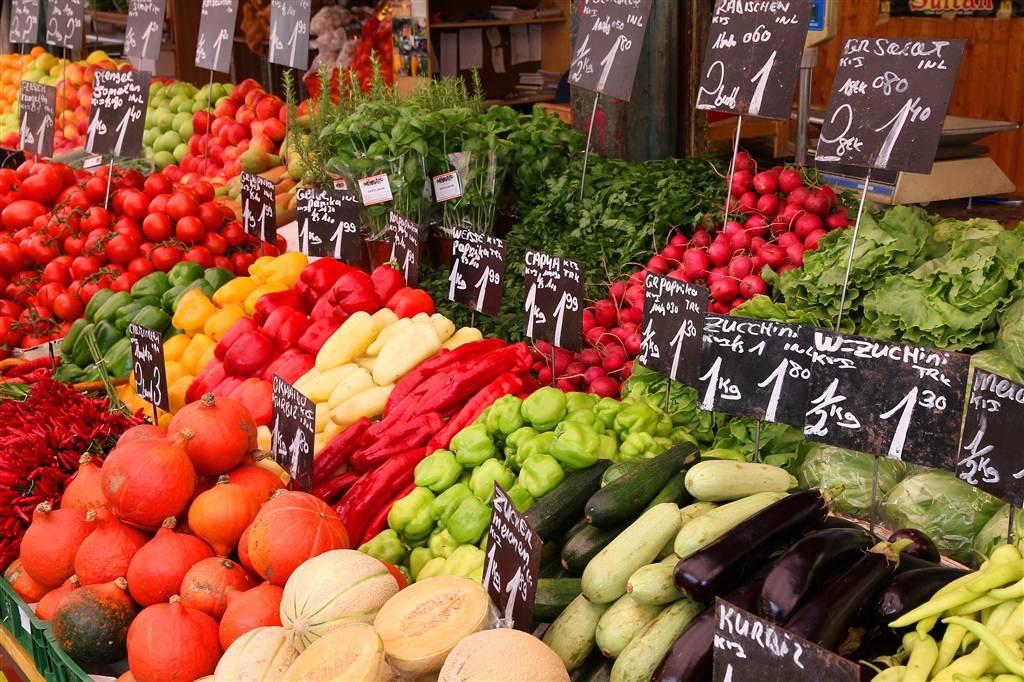 农业行业品牌策划中的产品价格很重要吗_农业品牌策划