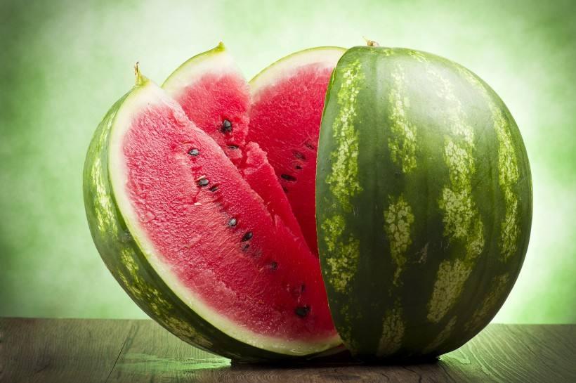 农业品牌策划:西瓜基地品牌策划好做吗?