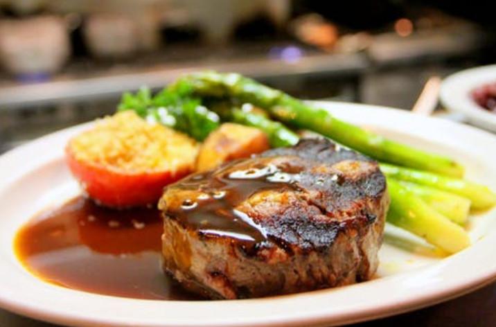 兰州餐饮品牌策划-策划创建餐饮品牌的优势-美御餐饮营销策划公司