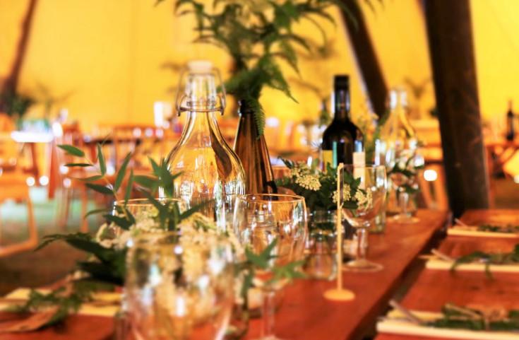 河北餐饮品牌策划公司-餐饮营销策划方案-河北餐饮策划公司