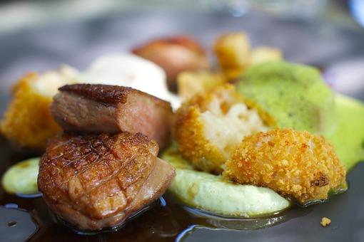 餐饮产品定价策略,菜单菜品定价方法-美御餐饮品牌策划