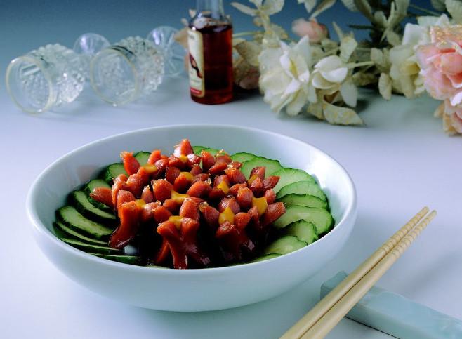 餐饮营销咨询最核心的三个问题_品牌咨询公司_上海美御