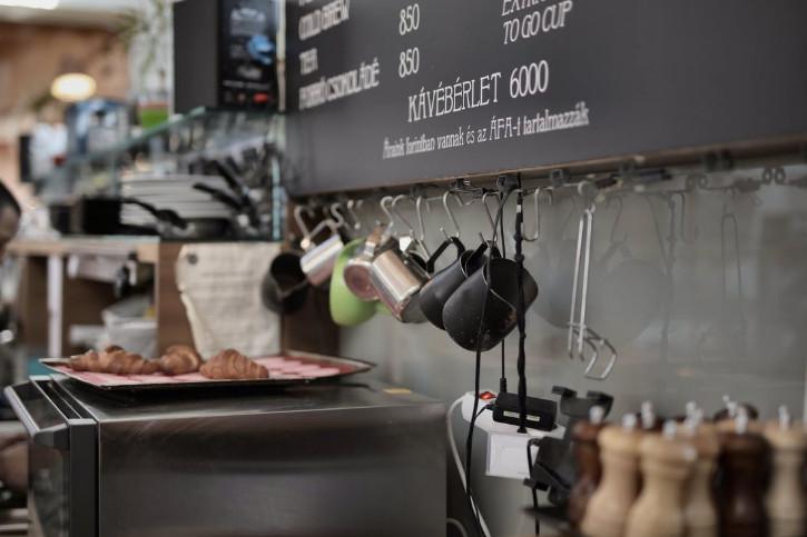 餐饮业越来越难做?未必_看看上海美御餐饮策划给出的答案
