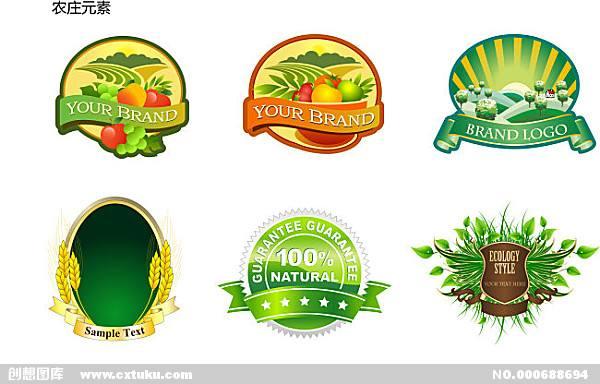 如何做出好的农业品牌策划