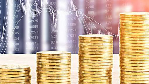 中小微企业的金融支持,餐饮企业来说是一个利好消息