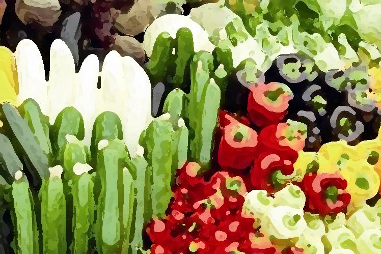 如何为农产品品牌赋予商业化要素