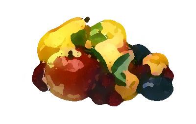 精品水果品牌策划,实现精品水果突破发展