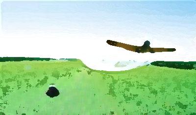 农业公司品牌提升,把优质产出来