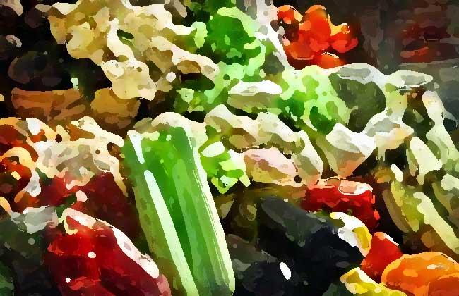 农产品品牌策划,如何打造王牌农业产品?