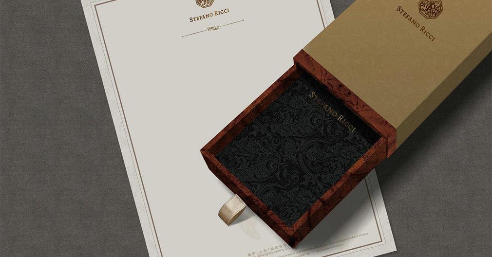 服装设计手绘钱包