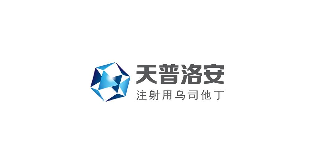动物变形品牌logo图片