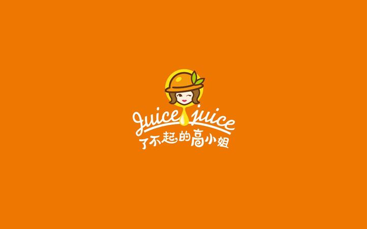 香港小吃品牌设计