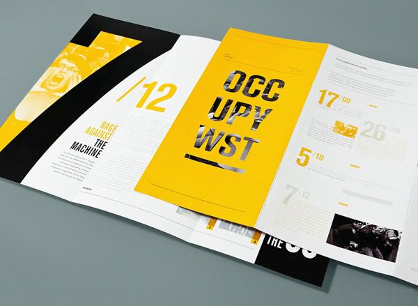 平面设计师依据客户的企业文化,市场推广策略合理安排画册(印刷品)画面的三大构成关系和画面元素的视觉关系使达到企业品牌和产品广而告之的目的。 画册做为企业公关交往中的广告媒体,画册设计就是当代经济领域里市场营销活动。研究宣传册设计的规律和技巧,具有现实意义。就宣传册传递信息的作用来说,宣传册应该真实地反映商品、服务和形象信息等内容,清楚明了地介绍企业的风貌。使其成为企业产品与消费者在市场营销活动和公关活动中的重要媒介的作用。 美御认为画册设计应该从企业自身的性质、文化、理念、地域等方面出发,来体现企业精神、