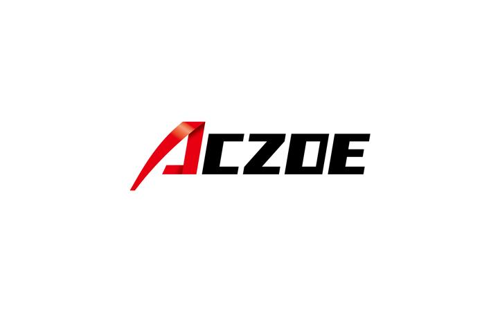 aczoe汽配品牌策划设计|汽配品牌logo设计|vi设计