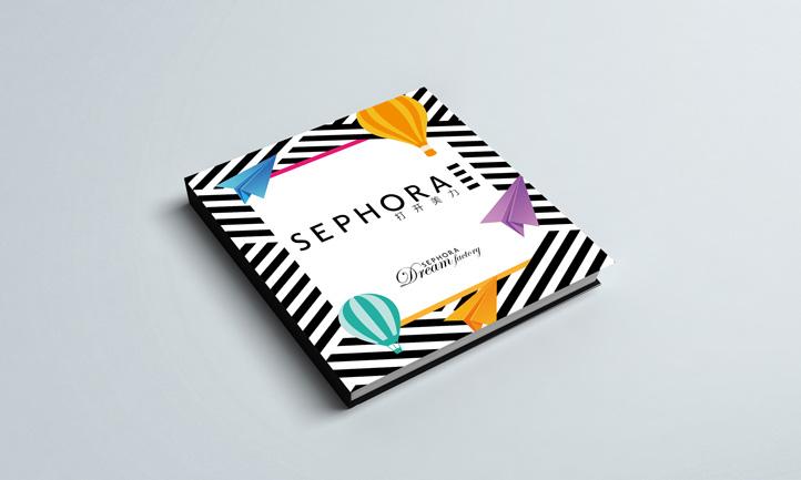 服务: 创意画册设计,广告设计
