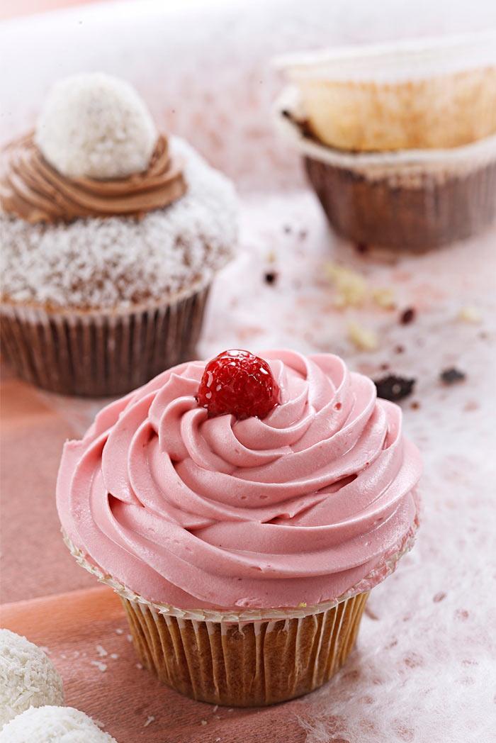 动态图_分享一些蛋糕甜品摄影图片欣赏 产品图片摄影 蛋糕甜品拍摄