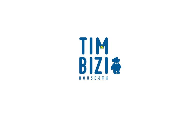 汀贝兹TIMBIZ欧宝体育APP下载策划设计