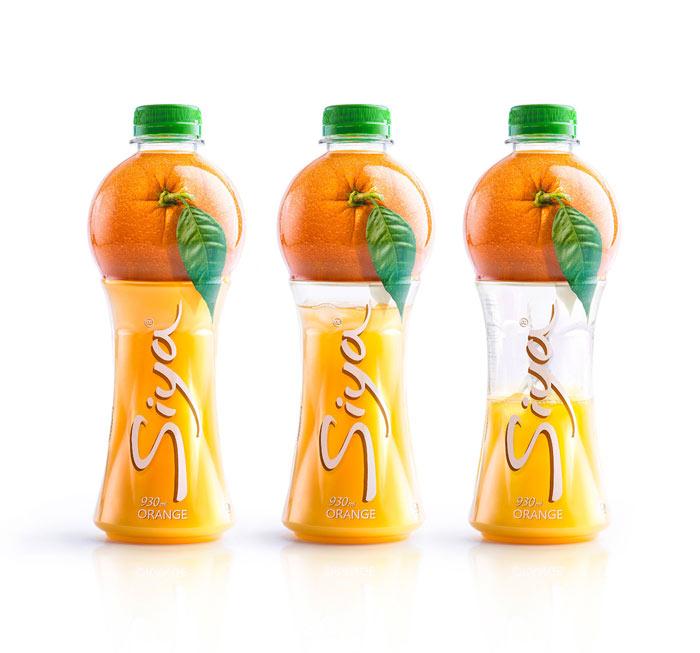 饮料产品拍照背景素材