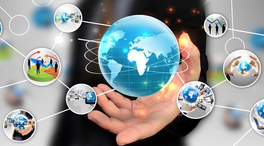 没有太多营销预算,中小企业如何玩转互联网营销?