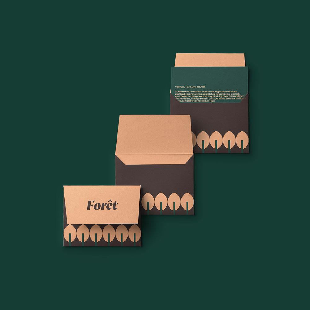 农业包装设计,农产品包装设计,农产品品牌设计【农业