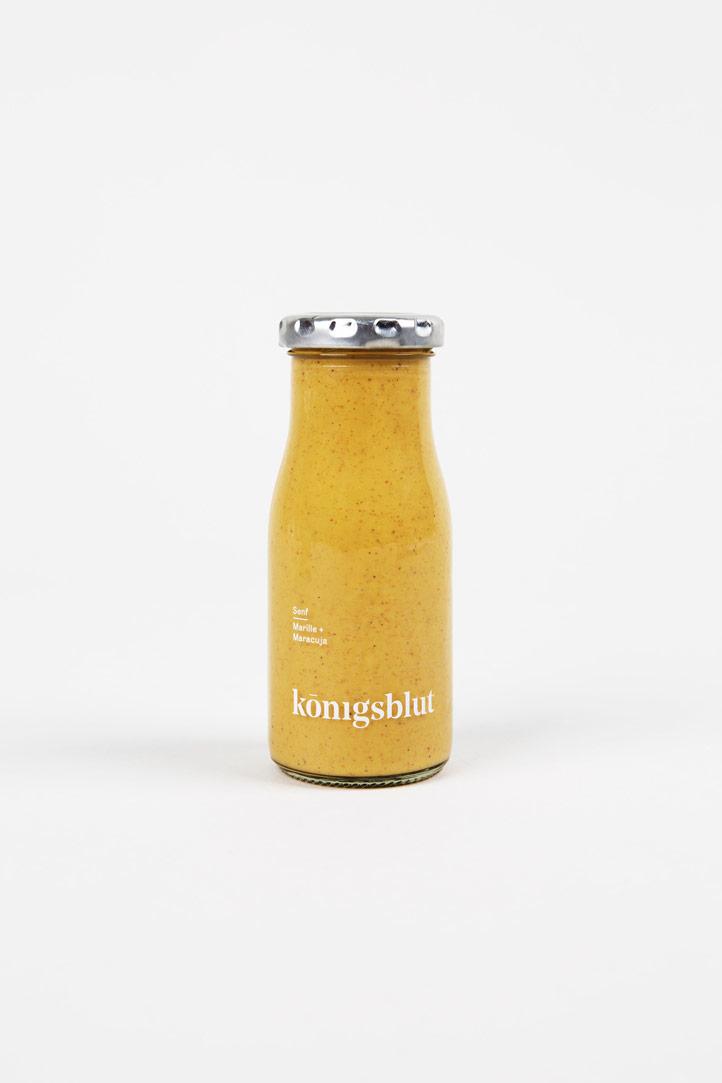 一家瑞士餐饮品牌形象设计欣赏