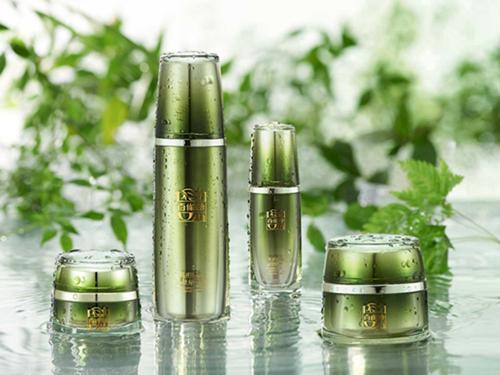 纯植物护肤品排行_植物护肤品牌排行榜