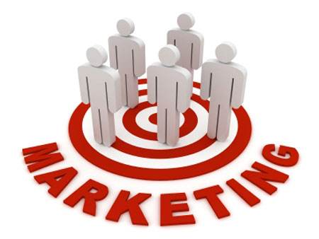 营销的真正内涵是什么?