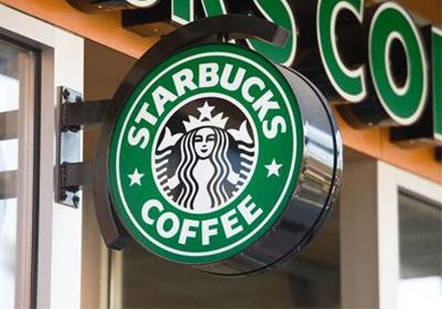 十大咖啡店品牌