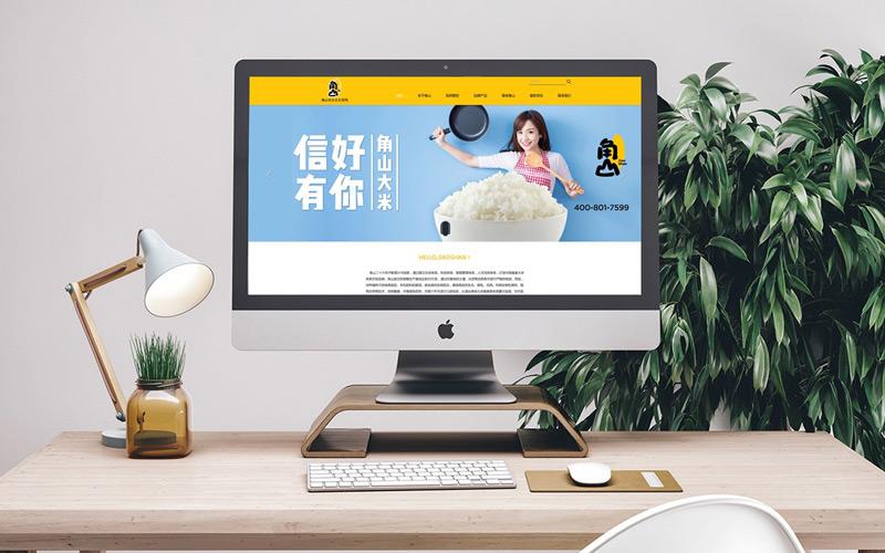 上海好的品牌设计公司都有什么相通之处